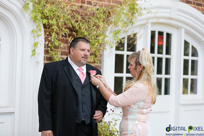 baldwin_wedding_079