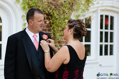 baldwin_wedding_052