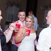 baldwin_wedding_836