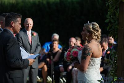 baldwin_wedding_248