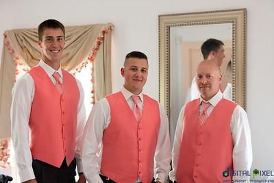 baldwin_wedding_028