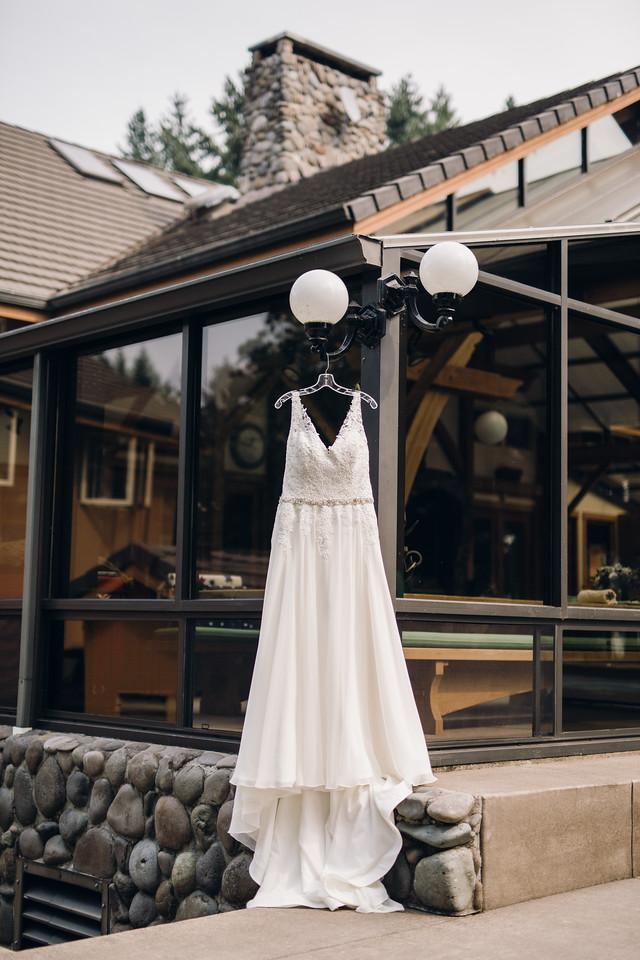 Barak_Sarah_Wedding-5383