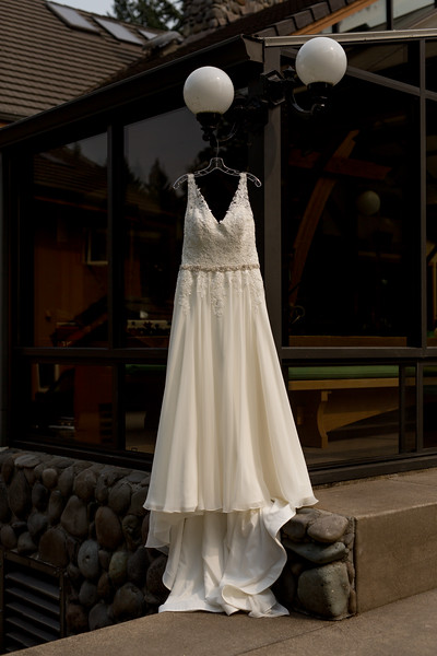 Barak_Sarah_Wedding-5380