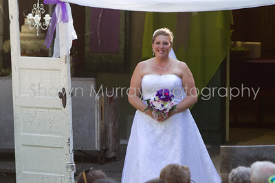 0038_Ceremony-Barb-Chris_090316
