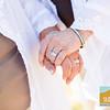 Barb+Theresa ~ Married_004