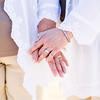 Barb+Theresa ~ Married_005