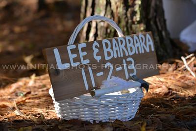 WEB_Barbara & Lee Buria_016
