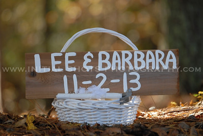 WEB_Barbara & Lee Buria_011