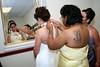 Newport News Wedding Photography - Ivy Baptist Church