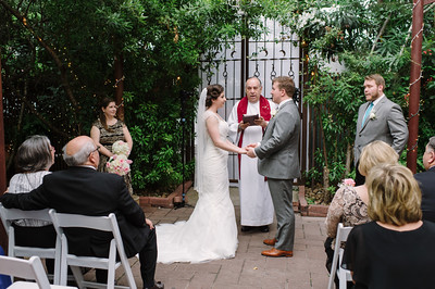 06-Ceremony-BGA-0719