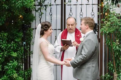 06-Ceremony-BGA-0730