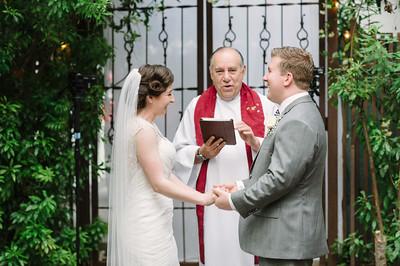 06-Ceremony-BGA-0728