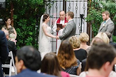 06-Ceremony-BGA-0717