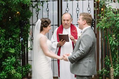 06-Ceremony-BGA-0729
