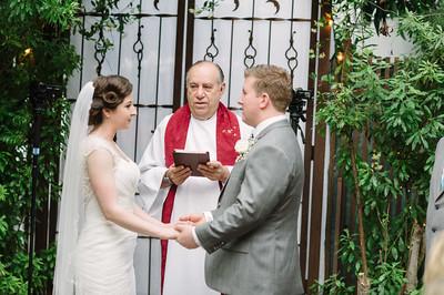 06-Ceremony-BGA-0722