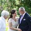 Wedding - Bari and Jay.  Pittsburgh, PA.