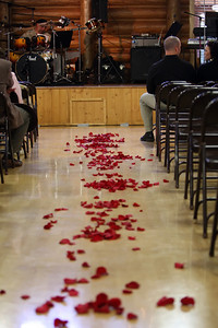 Sierra and Keil's Wedding