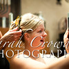 "Sarah Crowder Photography  <a href=""http://www.crowderphotos.com"">http://www.crowderphotos.com</a> Based in St. Louis Missouri"