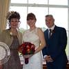 Barrett Wedding IMG_1439