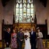 Barrett Wedding IMG_1327