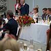 Barrett Wedding IMG_1464