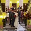 Barrett Wedding IMG_1391
