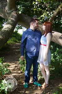 Barrett Wedding IMG_0223