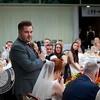 Barrett Wedding IMG_1483