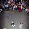 Barrett Wedding IMG_1557