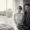 Barrett Wedding IMG_1441