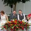 Barrett Wedding IMG_1460