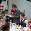 Barrett Wedding IMG_1466