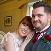 Barrett Wedding IMG_1454