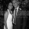 Bartlett Ruiz Wedding 6.23.14 :