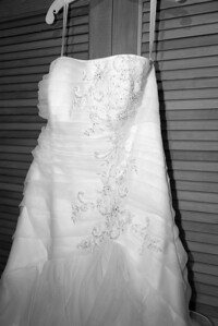 Bartlett_Wedding_0015