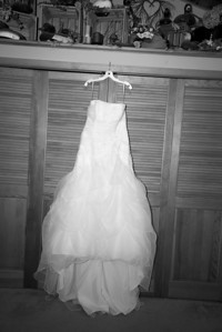 Bartlett_Wedding_0013