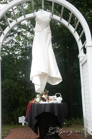 Batemans    Wedding