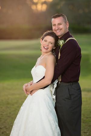 Beau & Tara | Wedding