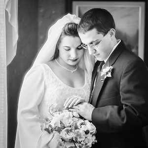 053_000318_Duncan_&_Ranae_Wedding_Photos_