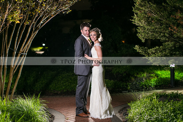 Becca+Joe's Hillendale Wedding