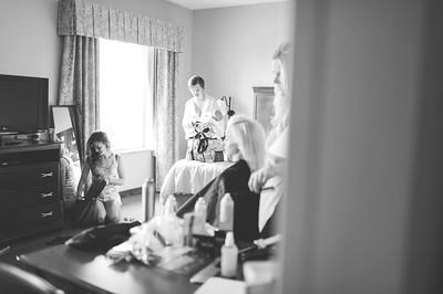Beck Wedding ~ 5 31 14-4