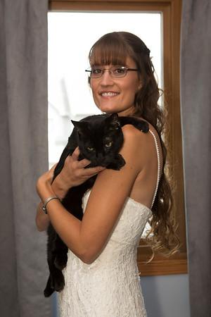 Becker_Glowacki Wedding