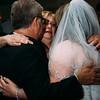 6 18 16 Becky & Colin´s Wedding - 0812