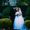 6 18 16 Becky & Colin´s Wedding - 0377