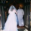 6 18 16 Becky & Colin´s Wedding - 0166-2