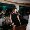 6 18 16 Becky & Colin´s Wedding - 0857