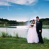 6 18 16 Becky & Colin´s Wedding - 0389-2