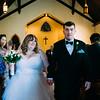 6 18 16 Becky & Colin´s Wedding - 0270