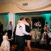 6 18 16 Becky & Colin´s Wedding - 0867