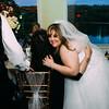6 18 16 Becky & Colin´s Wedding - 0682